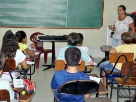 escola de musica antenor navarro foto vanivaldo ferreira secom pb (37)