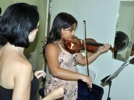 escola de musica antenor navarro foto vanivaldo ferreira secom pb (43)