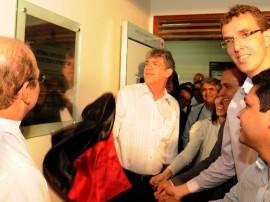 inauguraçao da uti do trauma foto jose marques secom pb (3)