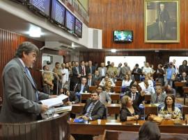 mensagem do governador na assembleia legislativa foto antonio david (2)
