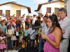 ricardo entrega casas em mogeiro foto antonio david secom pb (49)