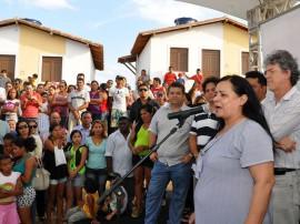 ricardo entrega casas em mogeiro foto antonio david secom pb (55)