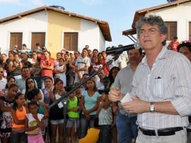 ricardo entrega casas em mogeiro foto antonio david secom pb (83)