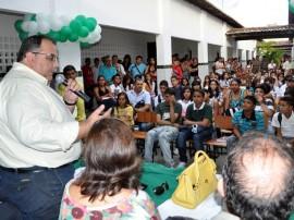 romulo abre ano letivo em cg foto claudio goes (5)