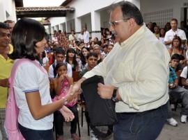 romulo abre ano letivo em cg foto claudio goes (6)
