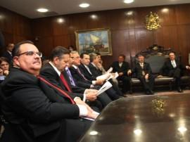 romulo com presidente do senado foto L. Barbosa secom pb (16)