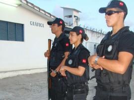 unidade especial de agentes penitenciarios (3)