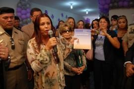 25 anos da Delegacia da Mulher (6)
