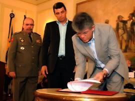ENTREGA DE VEICULOS-SEC DE AGRICULTURA (1)