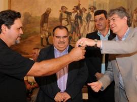 ENTREGA DE VEICULOS-SEC DE AGRICULTURA (6)