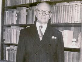 José Américo de Almeida_foto (1)