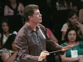 Luiz Carlos Durier