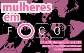 Mulheres_foco