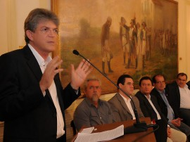 POSSE DO CONSELHO ESTADUAL DE CULTURA (3)