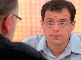 Pablo Ortellado (Divulgação)