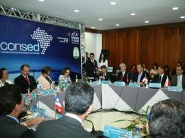 Pacto pelo Desenvolvimento Social - apresentacao (3)