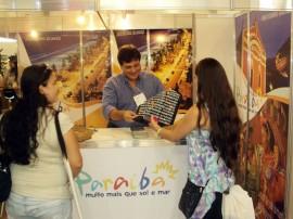 Paraiba-feira-turismo-ParanaP