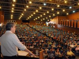 Posse_professores_foto_Jose_Marques (4)