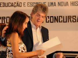 Posse_professores_foto_Jose_Marques (5)