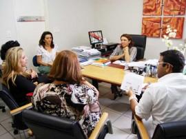 Reunião-09.03.12---Fotos-Severino-Pereira-(11)