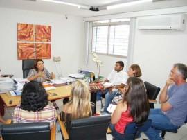 Reunião-09.03.12---Fotos-Severino-Pereira-(2)
