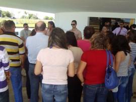 Visita de comitiva de Caico FCJA (1)