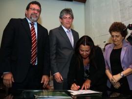 assinatura termo cooperaçao MDA foto L.Barbosa secom pb (10)