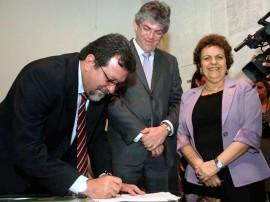 assinatura termo cooperaçao MDA foto L.Barbosa secom pb (9)