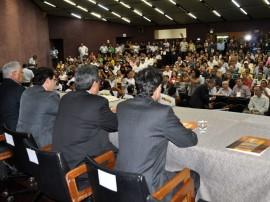 conferencia bioma caatinga foto claudio goes secom pb (8)