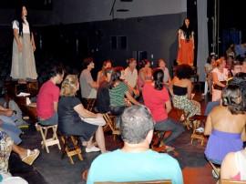 dia do teatro peça anaguas foto vanivaldo ferreira secom pb (28)