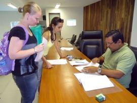 exame admissional concurso do magisterio foto secom pb (1)