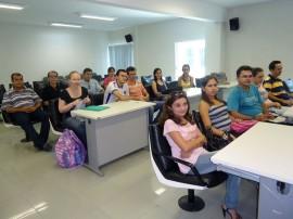 exame admissional concurso do magisterio foto secom pb (3)
