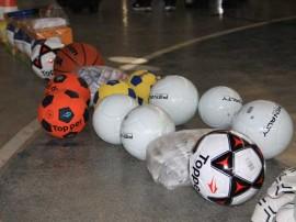 kit_esportivo