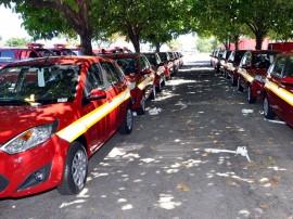 novas viaturas dos bombeiros foto kleide teixeira secom pb (4)