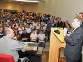 ricardo participa primeiro seminario estadual de resocialização foto vanivaldo ferreira 29
