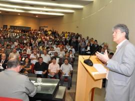 ricardo participa primeiro seminario estadual de resocialização foto vanivaldo ferreira 42