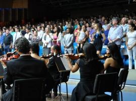 ricardo prestigia a orquestra simfonica 30