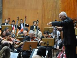 ricardo prestigia a orquestra simfonica 62