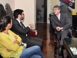 ricardo recebe embaixador foto joao francisco secom pb (11)_portal