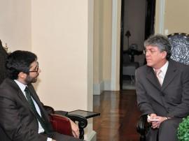 ricardo recebe embaixador foto joao francisco secom pb (6)_portal