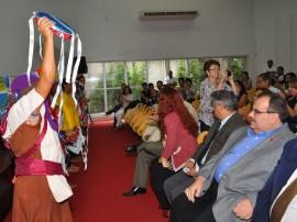 romulo no seminario de politicas de seguranca dos centros de resocializacao de menores fotro jose lins