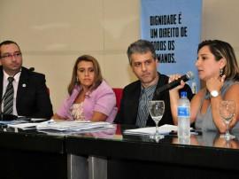 seminario de ressocializaçao foto joao francisco seccom pb (17)