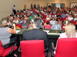 seminario de ressocializaçao foto joao francisco seccom pb (20)