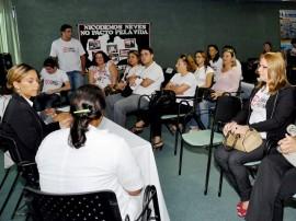 ses e agevisa promovem dia de combate ao tabagismo foto jose lins 9
