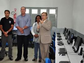 02.04.12 escola_informatica_penitenciaria_foto_joao francisco (16)