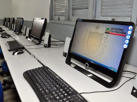 02.04.12 escola_informatica_penitenciaria_foto_joao francisco (5)