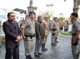 04.04.12 solenidade_lancamento_operacao_semana_santa2