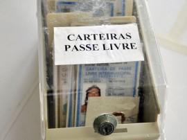 11.04.12 carteiras_passe_livre_foto_joao francisco (1)