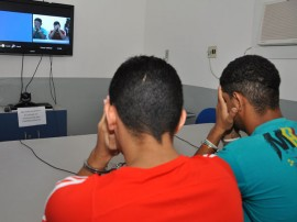 12.04.12 tele_audiencia_judiciario_foto_joao francisco (9)