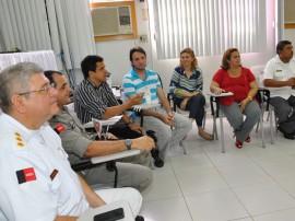 20.04.12 hospital_edson_ramalho_foto_jose lins (10)